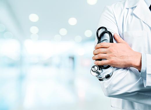 Deicher Consulting Healthcare, Nutrition